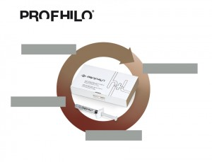 profhilo_system